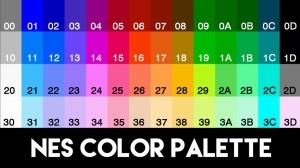 nes-color-palette-1024x576